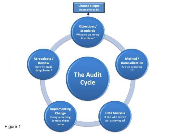 drupal audits improve your drupal website english